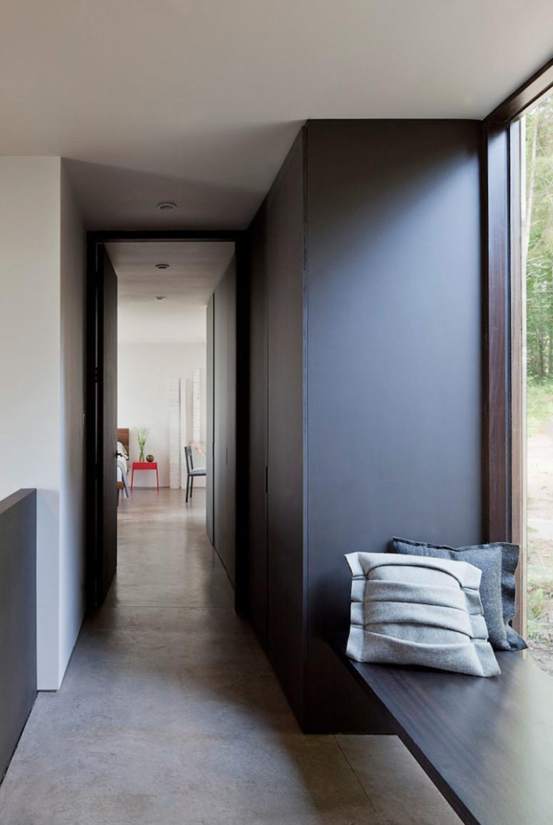 Case Inlet Retreat By Mw Works Architecture Design Homedezen