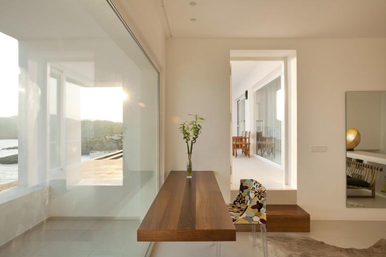 Dupli Dos by Juma Architects