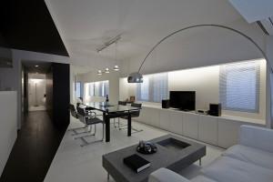 Room 407 by PANDA