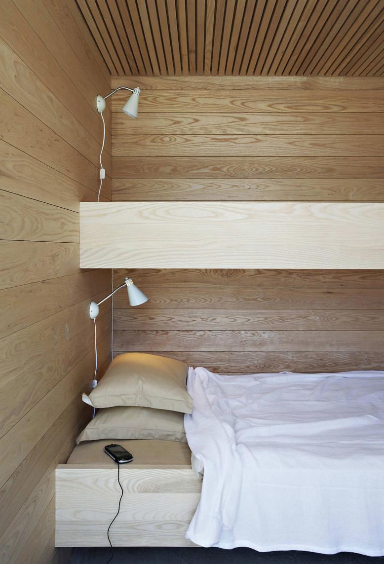 Summerhouse in Norway