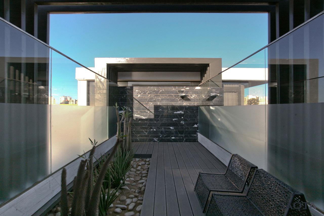 Villa Sow Dakar Saota Homedezen