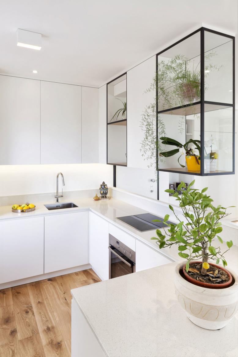 Casa FH by studiomobile
