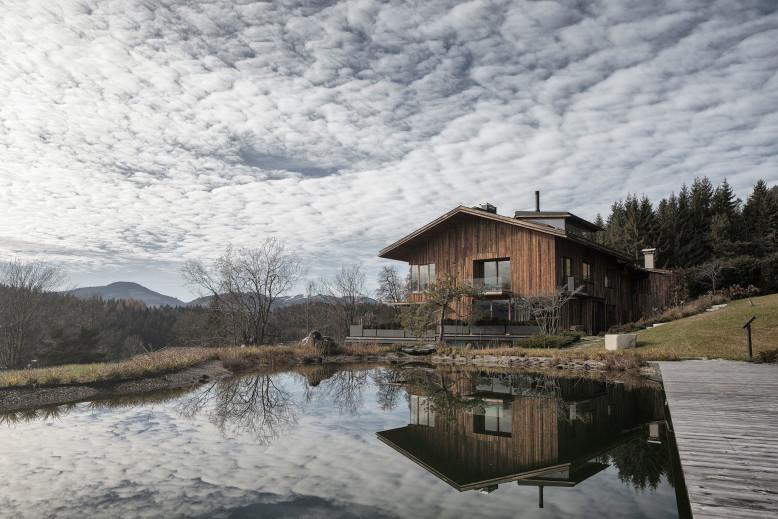 Haus Wiesenhof