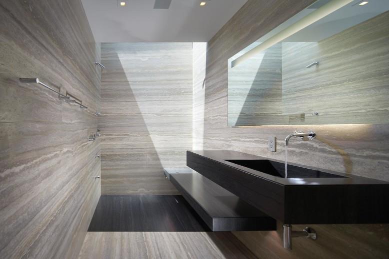 Liane Lane by Horst Architects