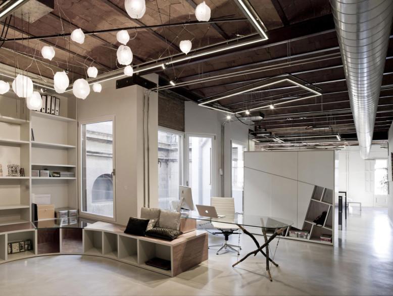 Contemporary Interior by TC Interiors