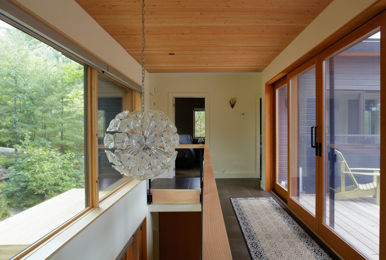 Contemporary House by Altius Architecture