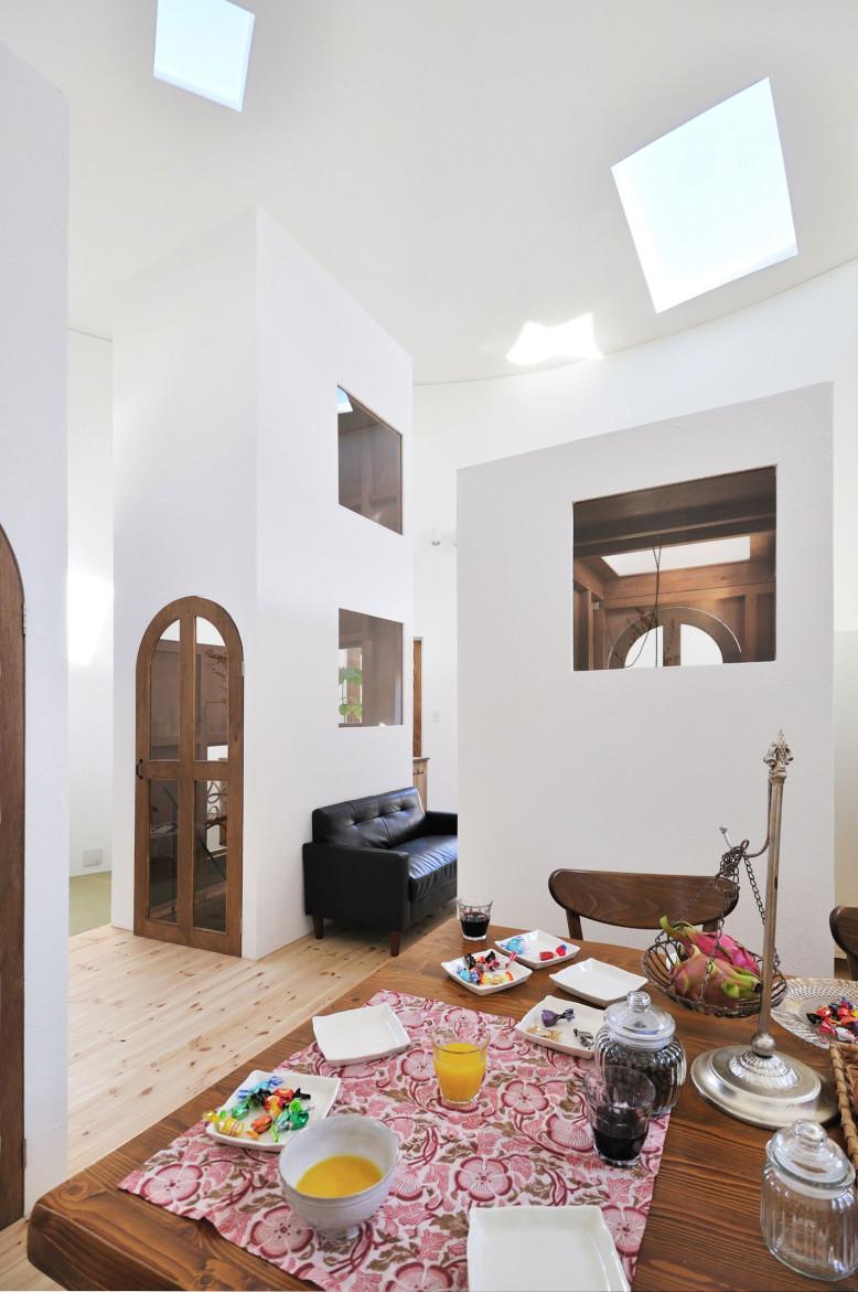 House by Studio Velocity