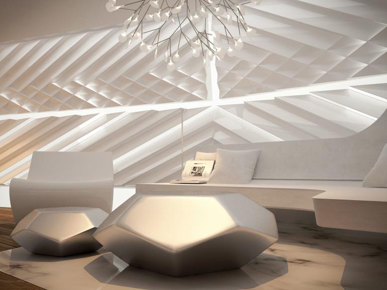 Private Home 08 by Bozhinovski Design