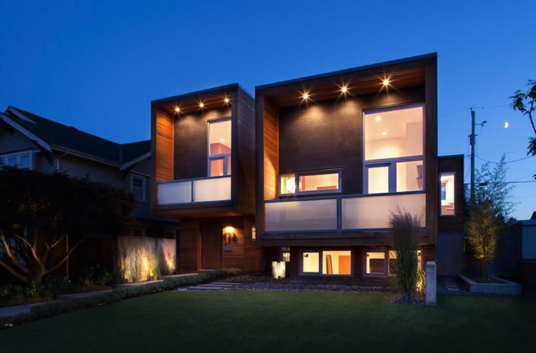 Chilliwack By Randy Bens Architect Homedezen