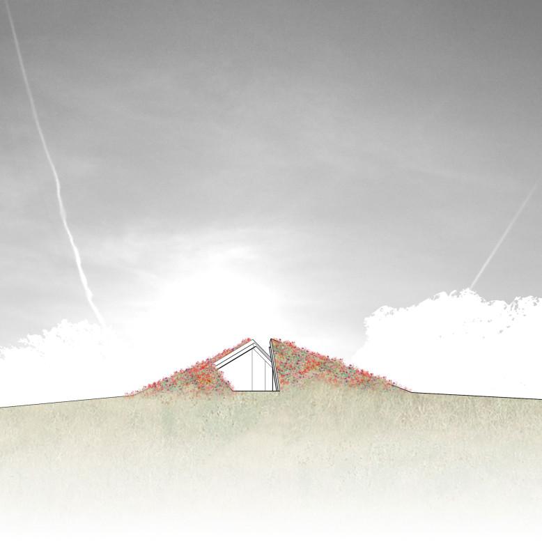 House by Bercy Chen Studio