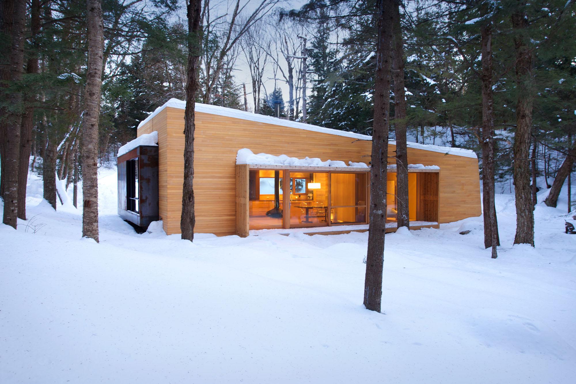 Дом В Лесу Торрент