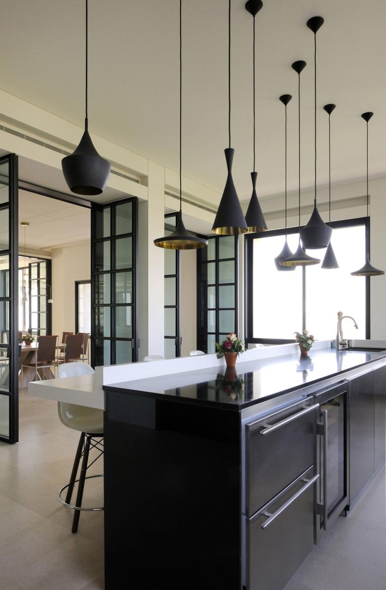 Villa Yarze by Raëd Abillama Architects