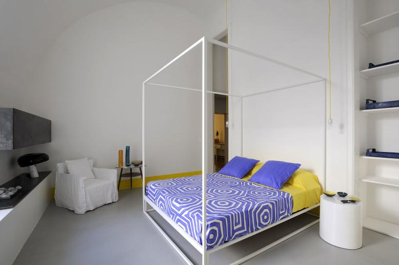 Resort Hotel by Zetastudio