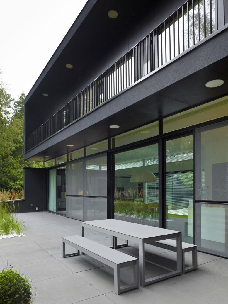 Hard Werken by I.S.M.Architecten