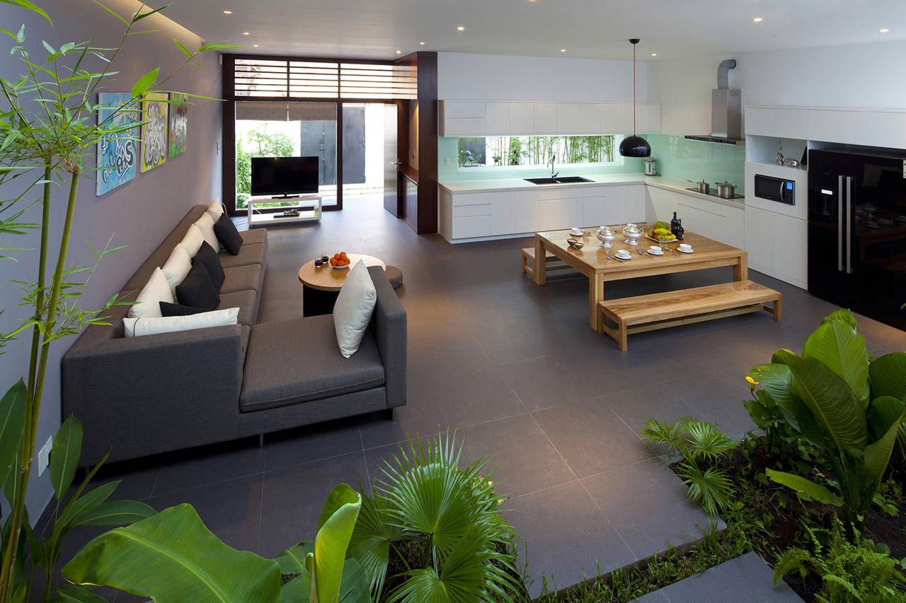 Ремонт и дизайн частных домов