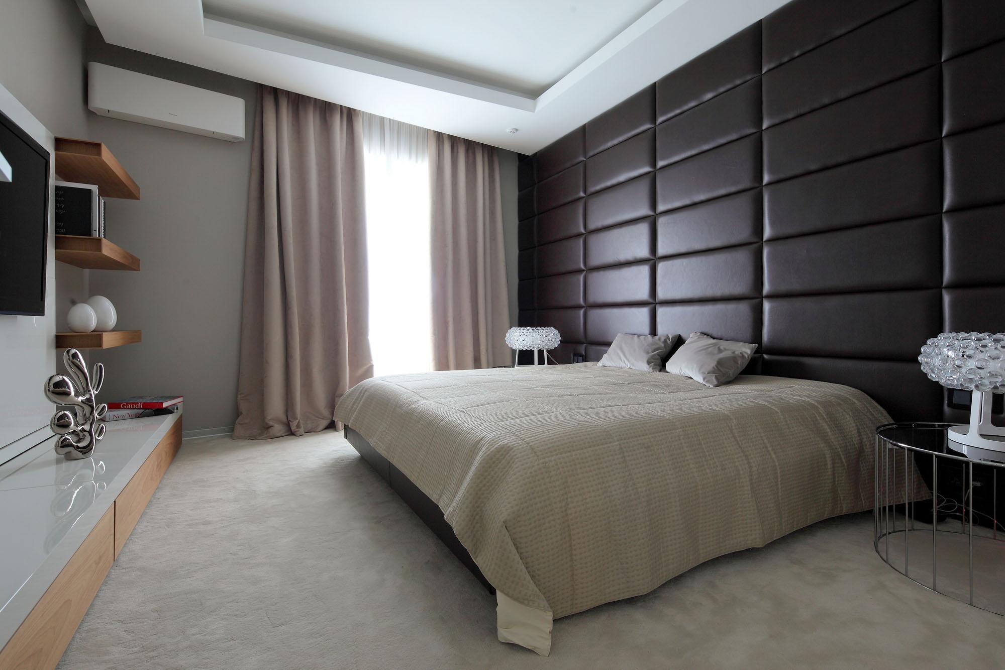 дом мебели белгород