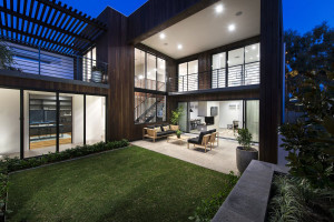 The Warehaus by Residential Attitudes