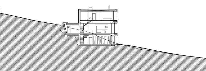 Modern Residence by Studio Pha