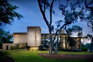 Bray's Island I by Surber Barber Choate & Hertlein