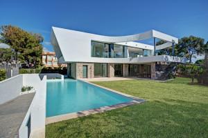 Stunning villa in Mallorca, Spain