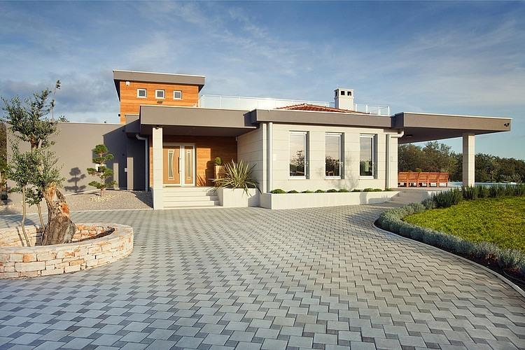 Beautiful Villa by Level 52