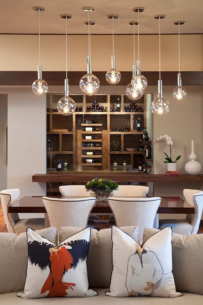 Retreat by Eskuche Design