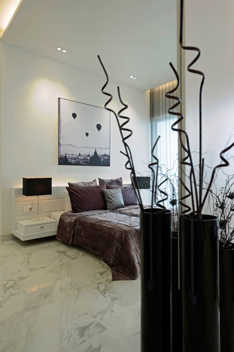 Exotica Sorento by GA design