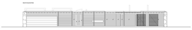 Contemporary Home by Qarta Architektura