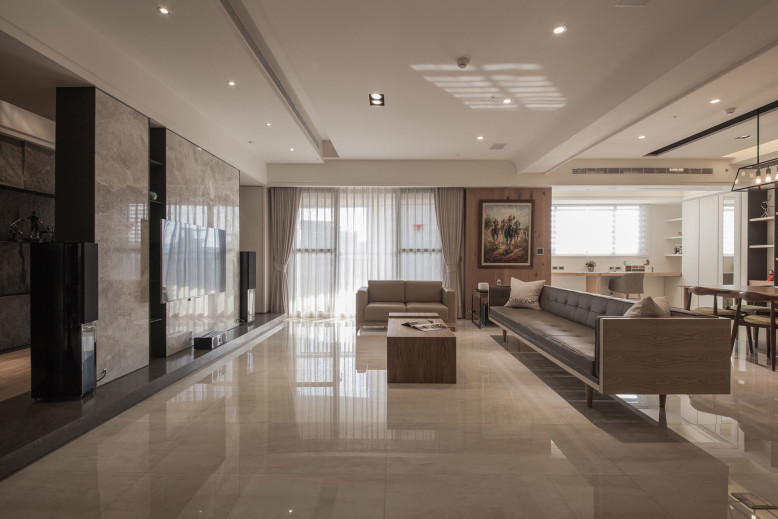 4,560 square feet comfortable living space