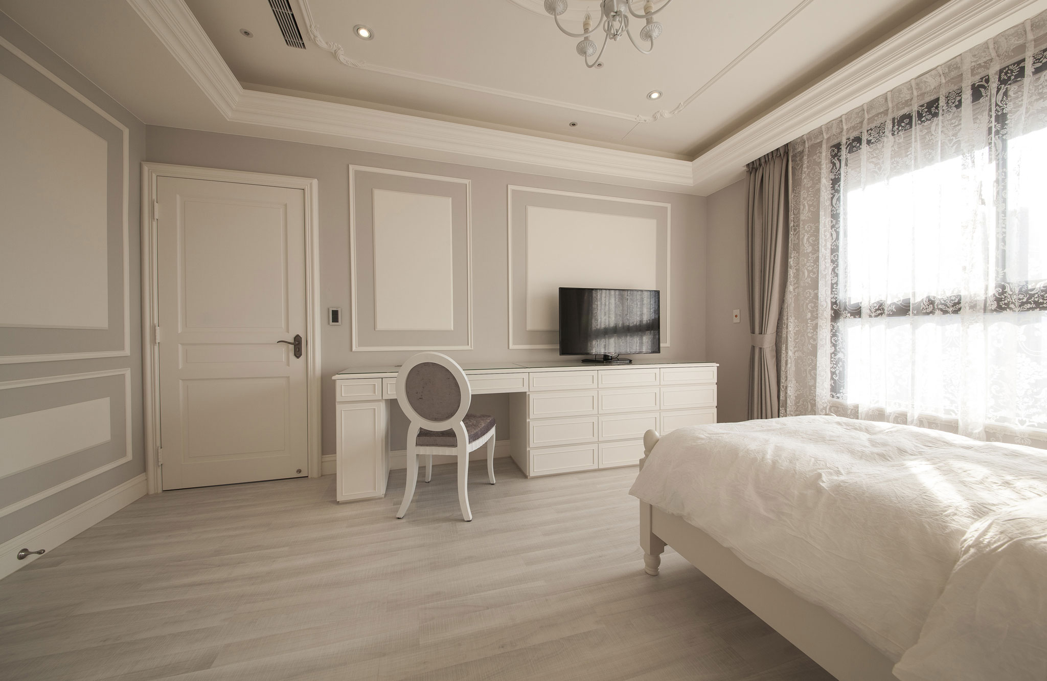 Laminate Flooring Bedrooms. Latest Interior Flooring For Bedrooms ...