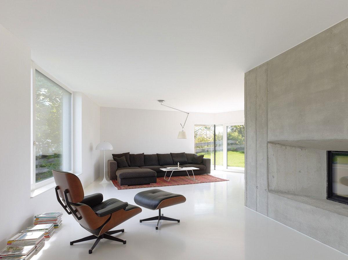 s-DenK by SoHo Architektur   Homedezen