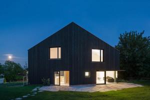 s-DenK by SoHo Architektur