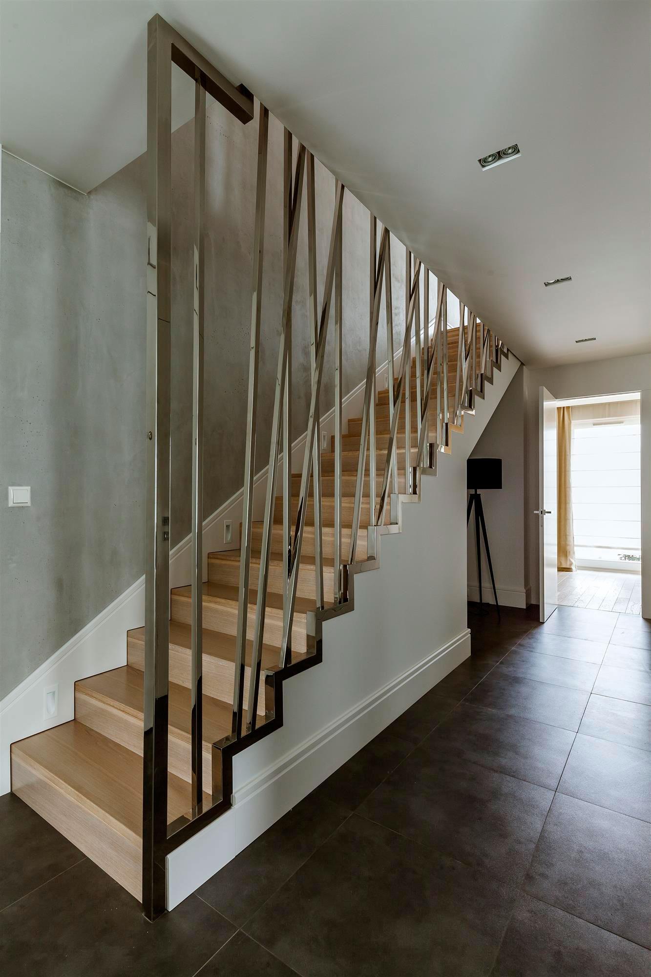 Apartment in Warsaw by Hola Design | Homedezen