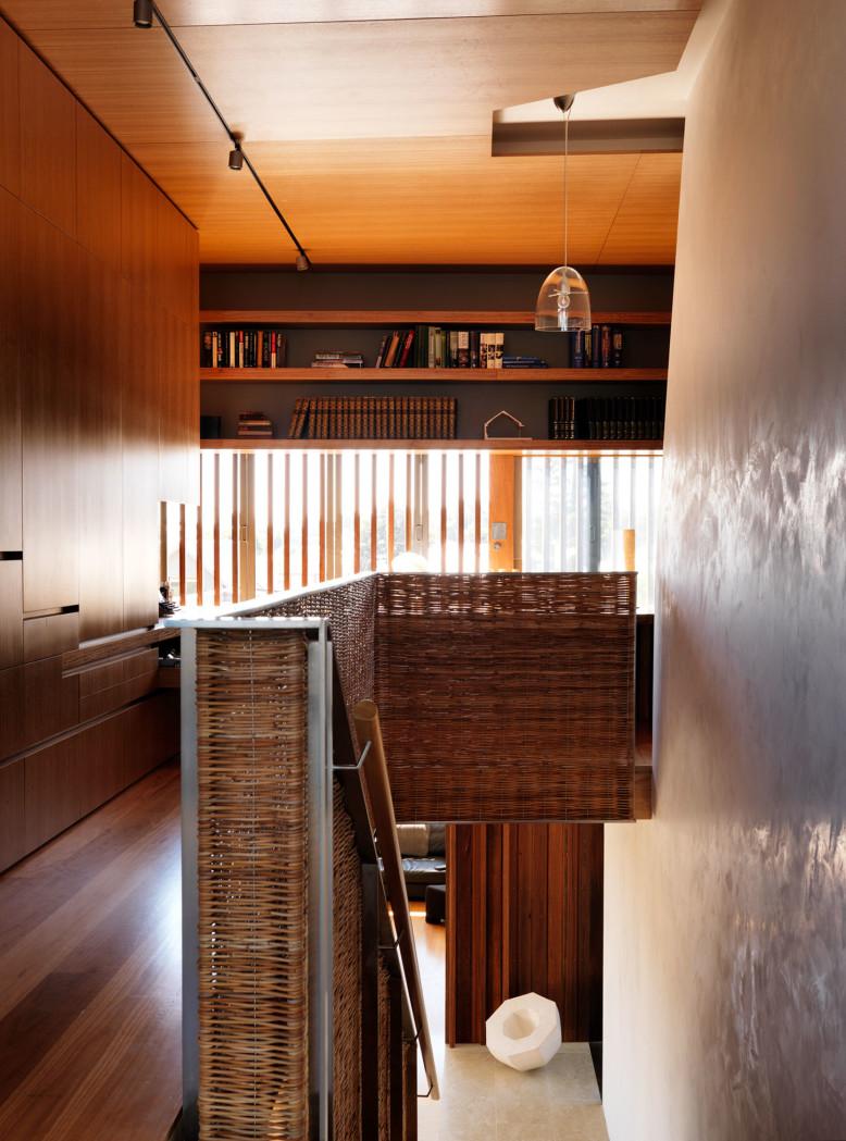 Modern Residence in Australia