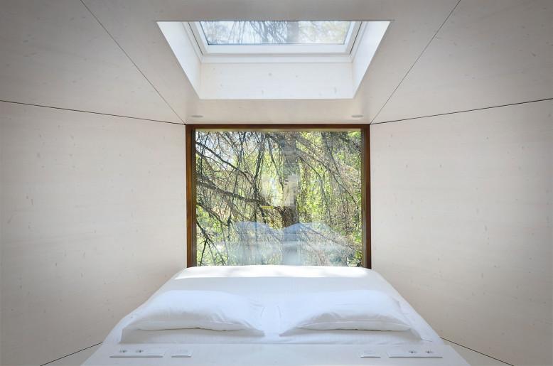 70 Spectacular Ceiling Design Ideas
