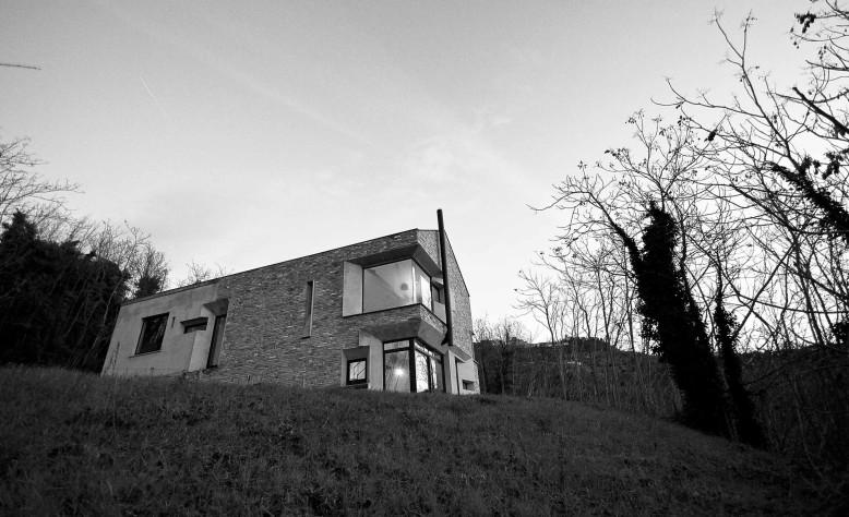 Picture House by Fabio Barilari
