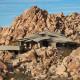 The Desert House by Kendrick Bangs Kellogg