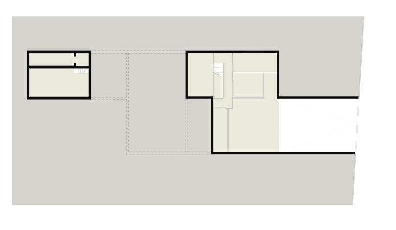House in Zurich