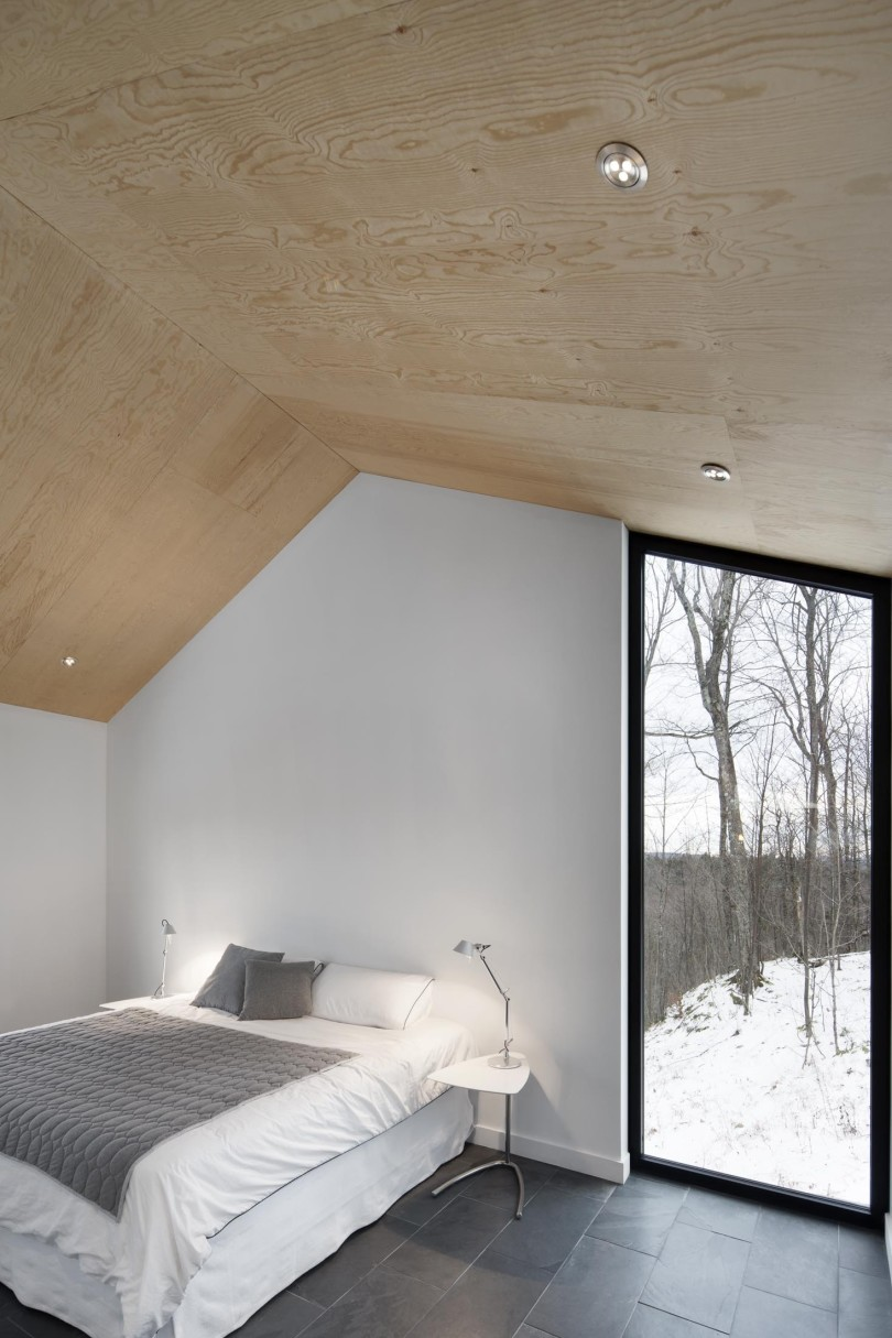 Bolton Residence by NatureHumaine-12