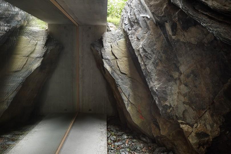 Concrete Cabin by Nickisch Sano Walder Architekten-18