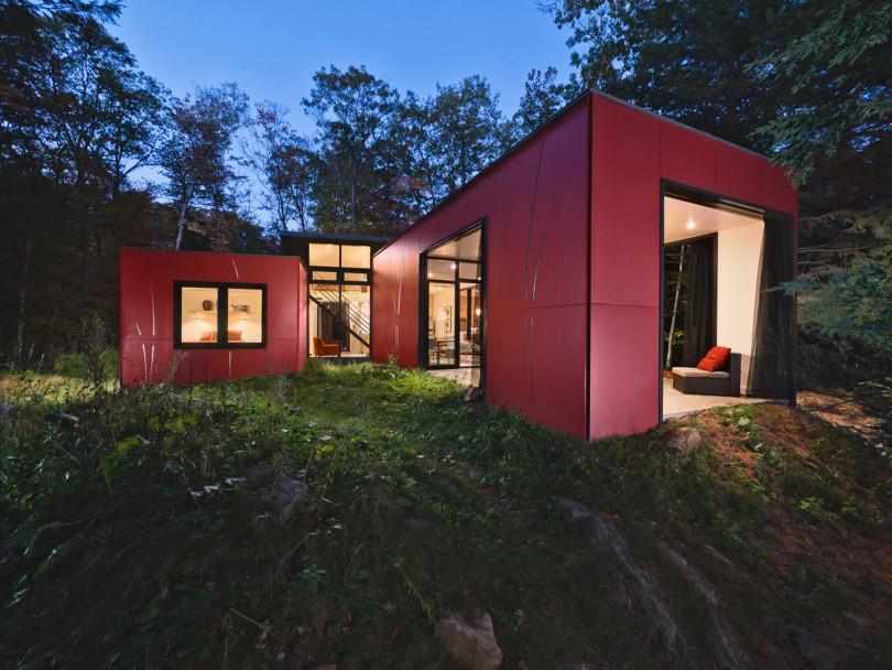 Hill-Maheux Cottage by Kariouk Associates-01