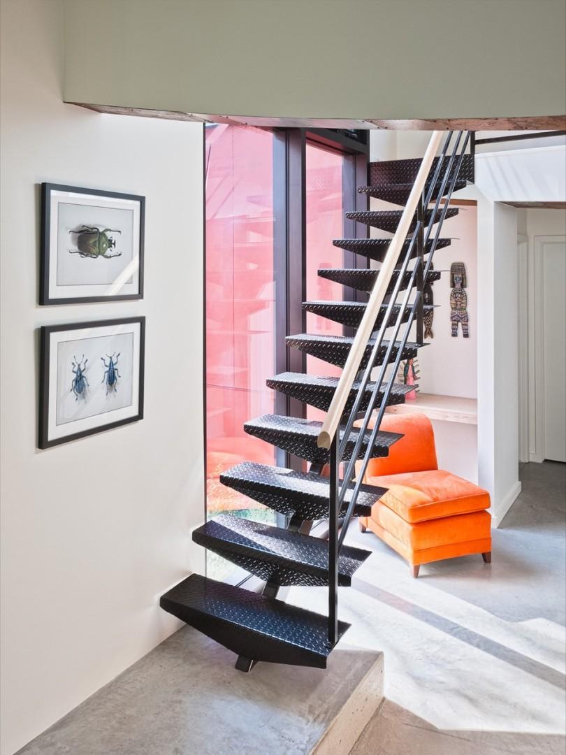 Hill-Maheux Cottage by Kariouk Associates-02