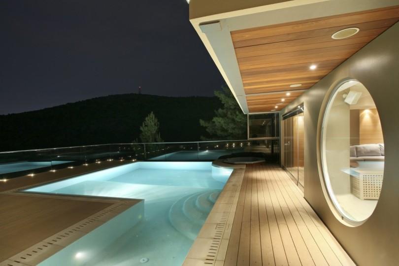 Single family home by Dimitris Interiors Economou-02