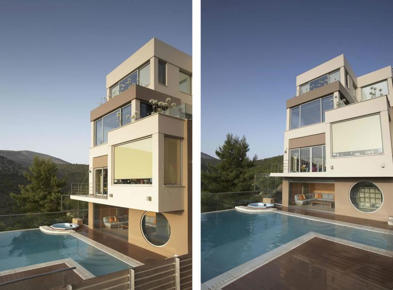 Single family home by Dimitris Interiors Economou-04
