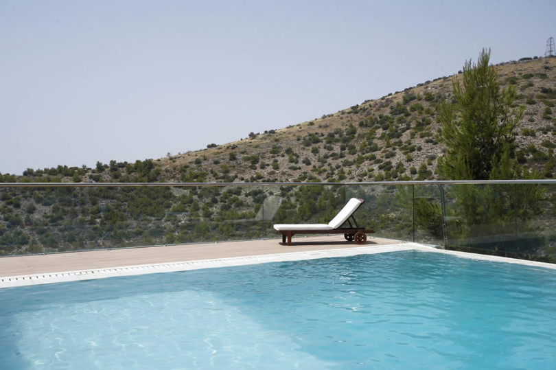 Single family home in Greece by Dimitris Interiors Economou-05