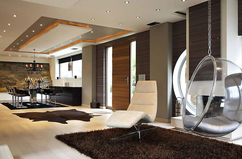 Single family home by Dimitris Interiors Economou-06