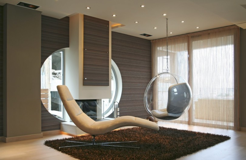 Luxurious Villa in Greece by Dimitris Interiors Economou-13