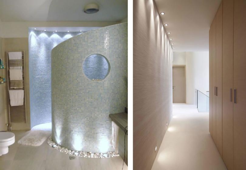 Luxurious Villa in Greece by Dimitris Interiors Economou-27