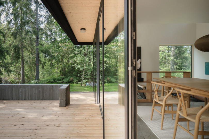 Private residence in Stockholm by Max Holst Arkitekt Torsby III-12