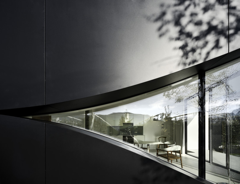 The Mirror Houses by Peter Pichler Architecture-02